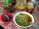 resized_800px-SOTO_FOOD.jpg