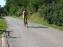 resized_Triatlon_062.jpg