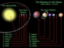 nibiru-and-our-solar-system.JPG