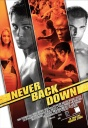 never_back_down_movie_poster_onesheet.jpg