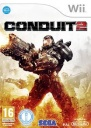 t7345.theconduit2wii.jpg
