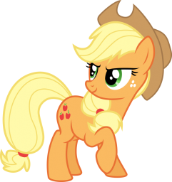 applejack_ready_for_anything_by_fureox-d6jpdua.png