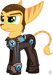 ratchet_pony_by_ratchethun-d4oxuvk.png